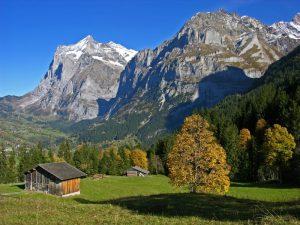 Check Switzerland